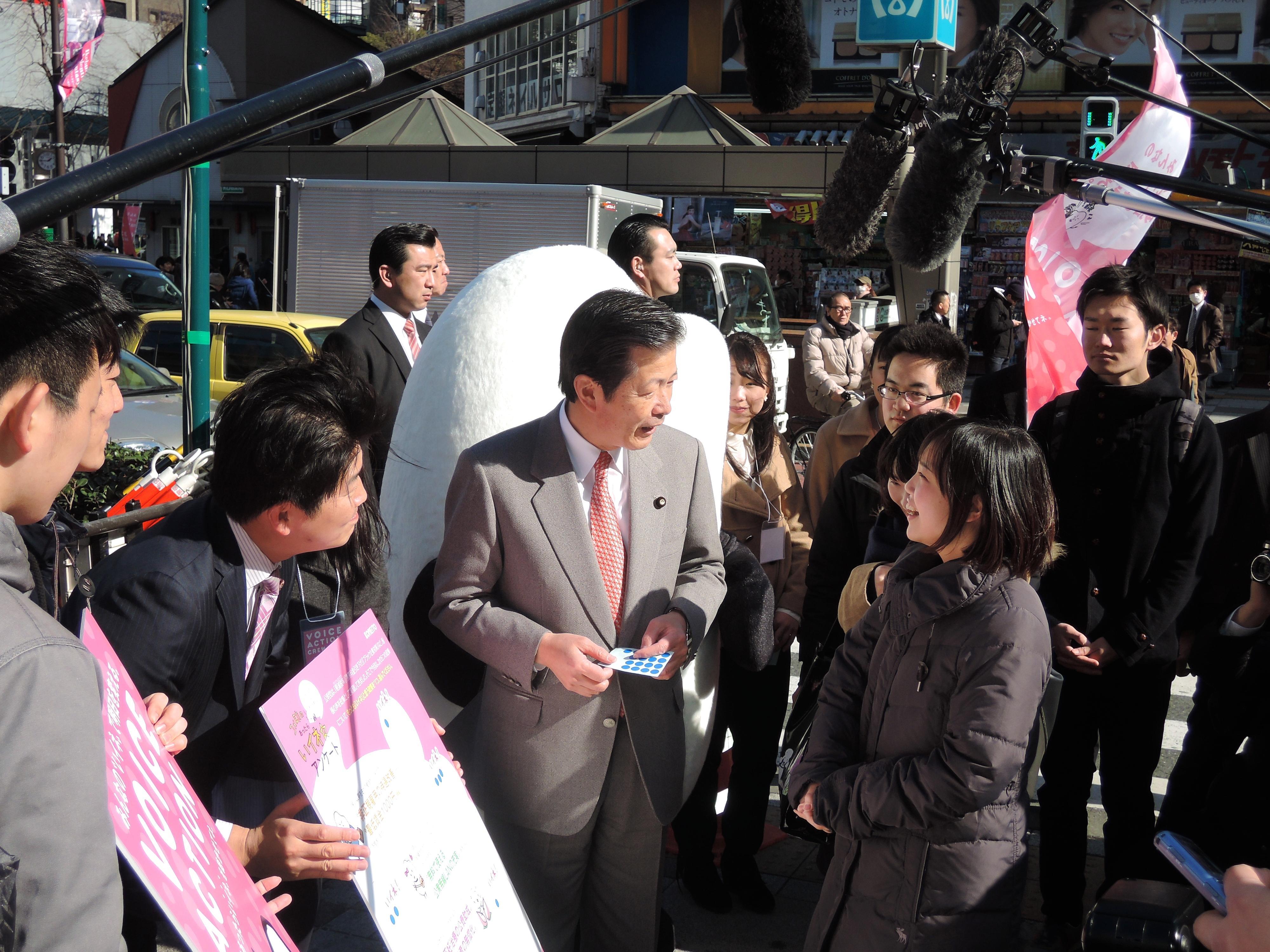 https://www.n-yamaguchi.gr.jp/news/0555a5e47dde298fd4567255be54cafb61f38250.JPG