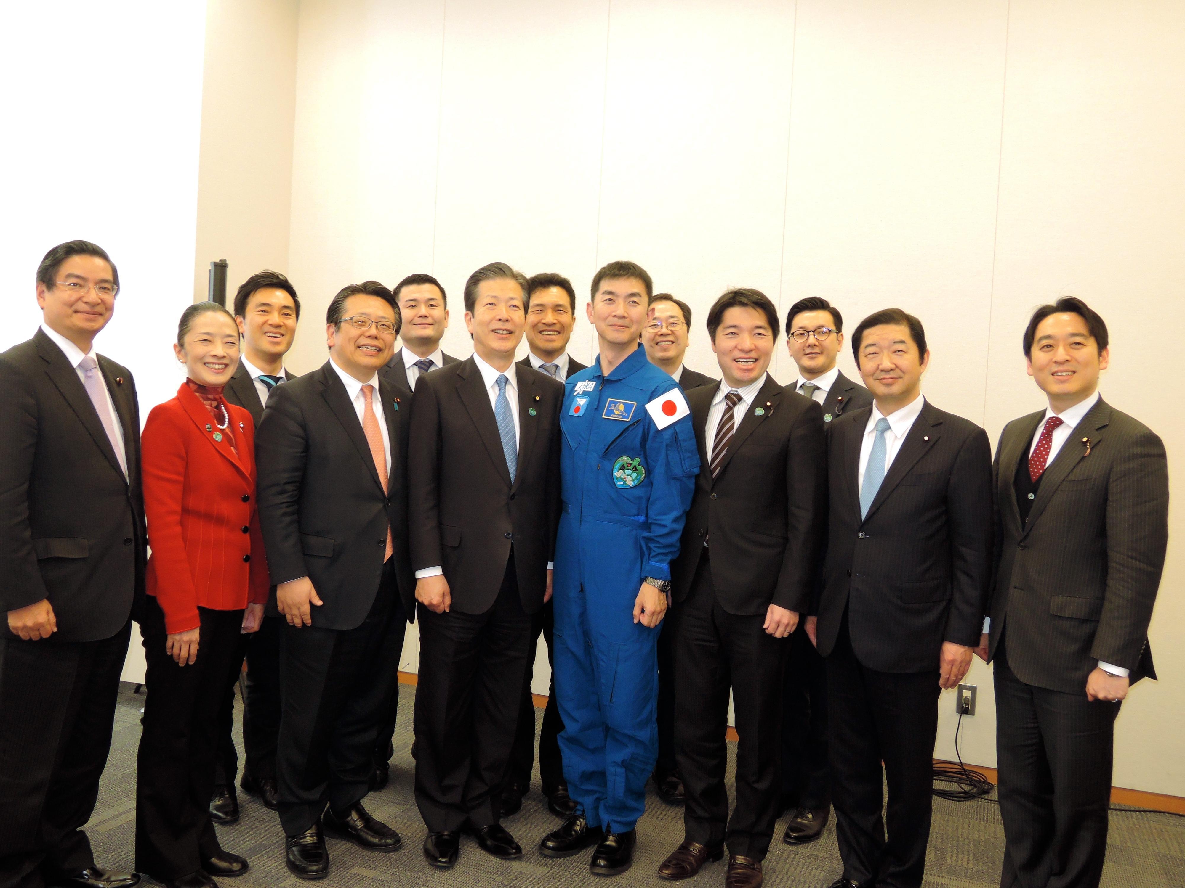 https://www.n-yamaguchi.gr.jp/news/DSCN6199.JPG