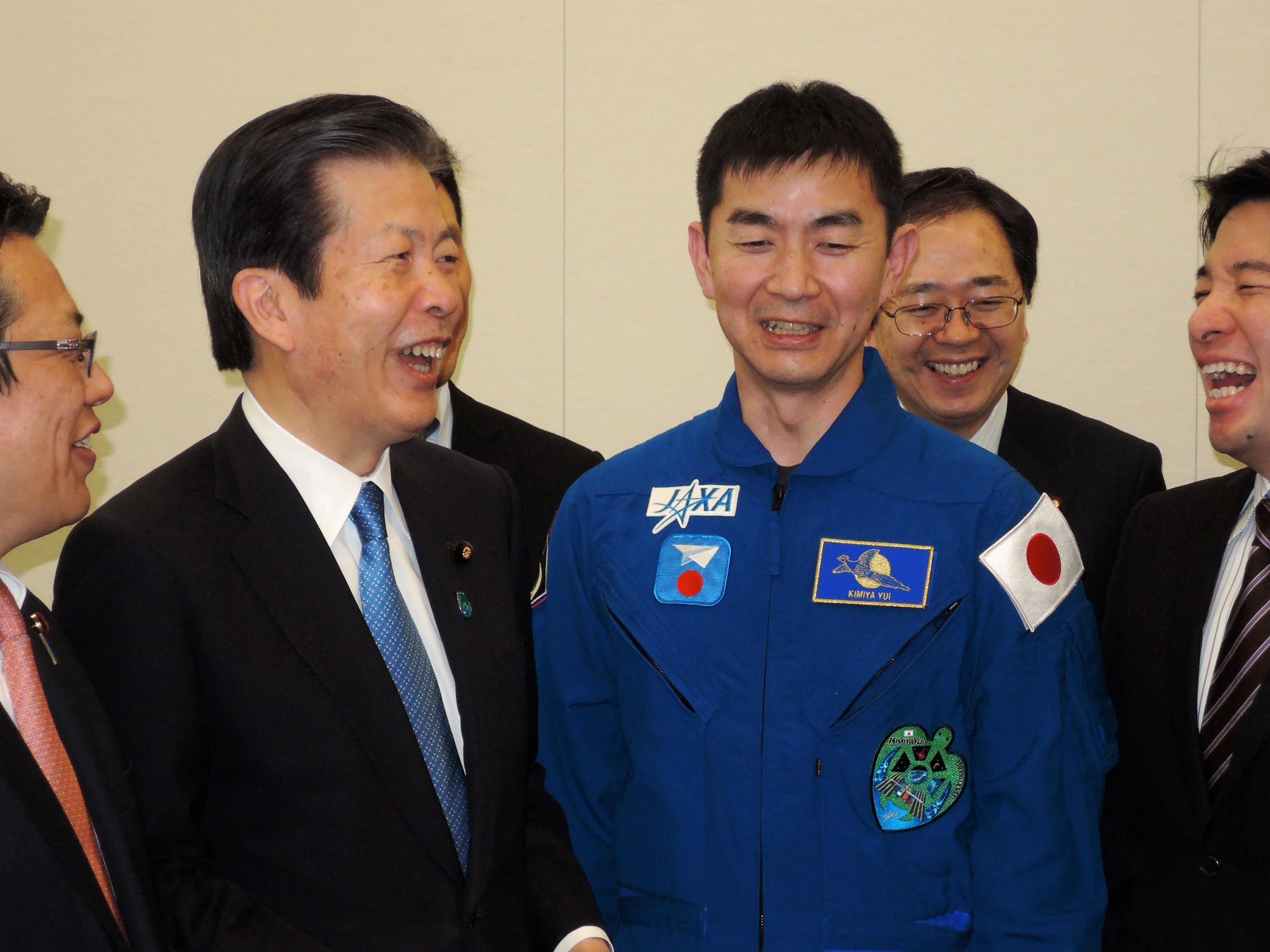 https://www.n-yamaguchi.gr.jp/news/DSCN6217.JPG