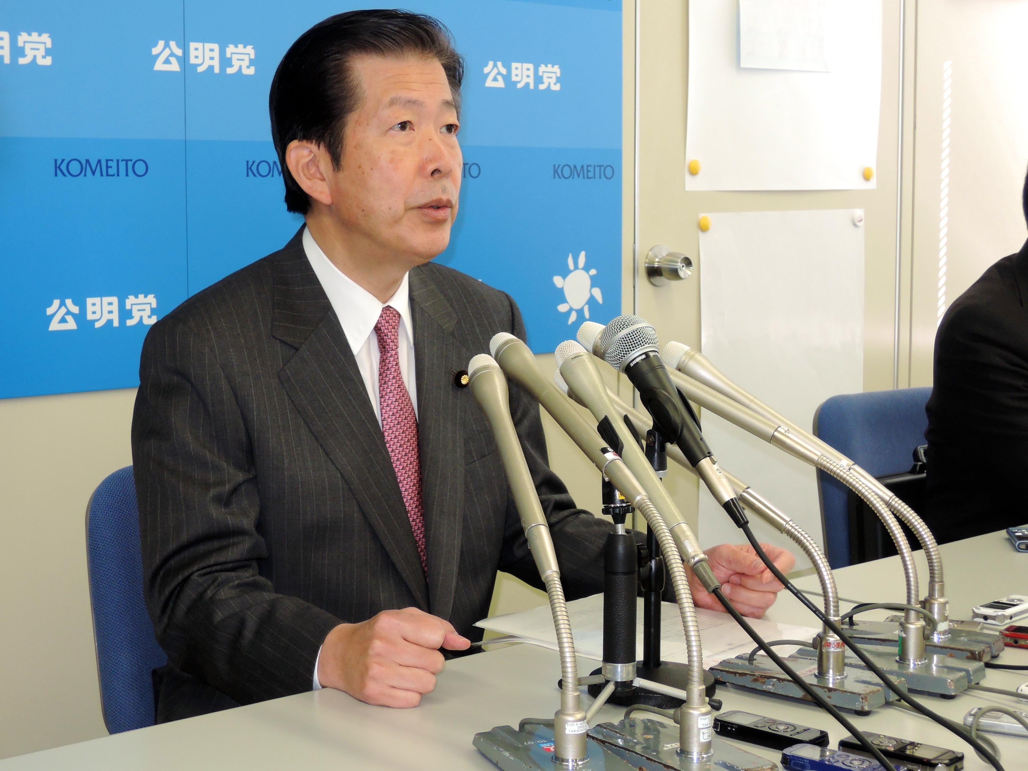 https://www.n-yamaguchi.gr.jp/news/DSCN7462.JPG