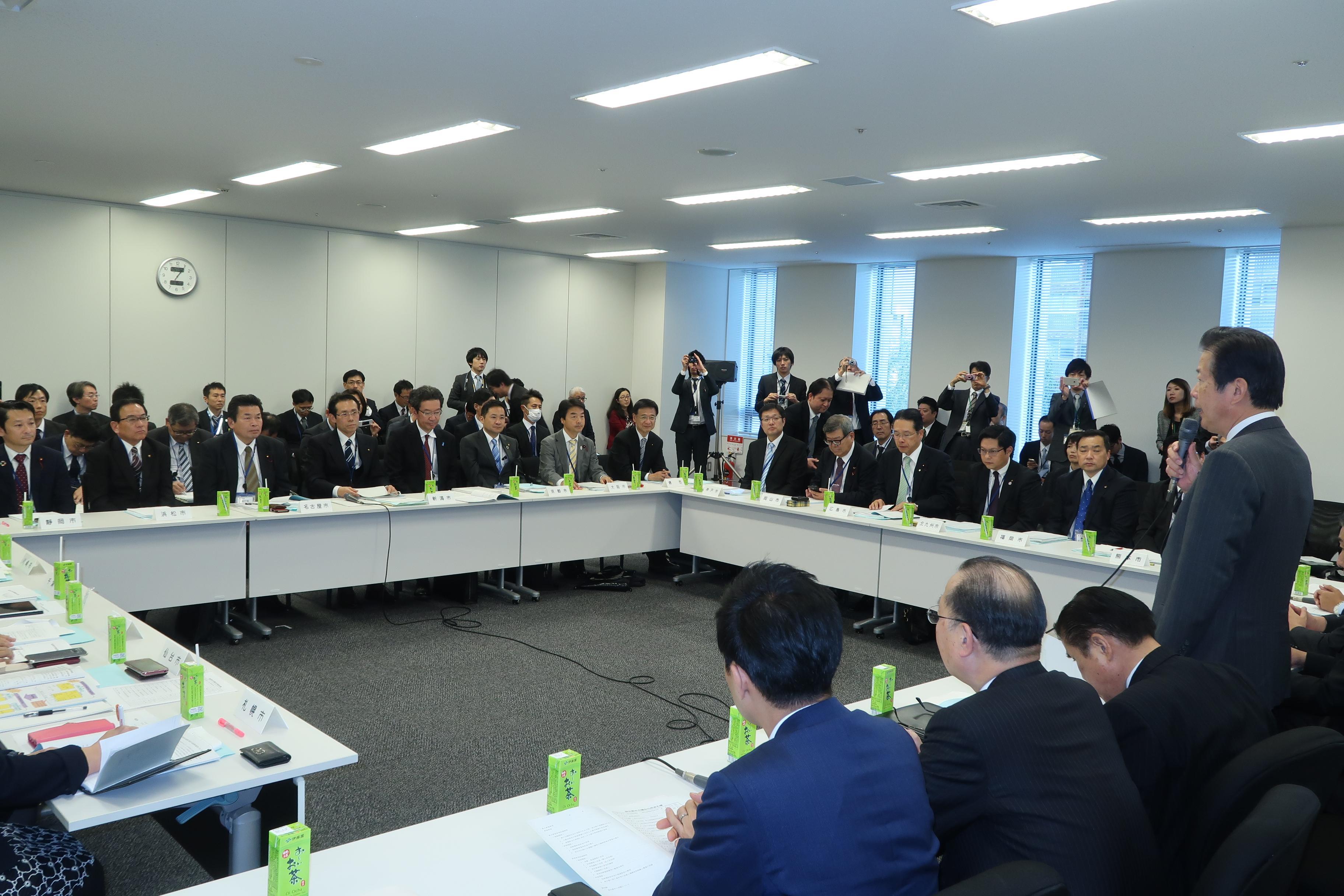 https://www.n-yamaguchi.gr.jp/news/IMG_5193.jpg