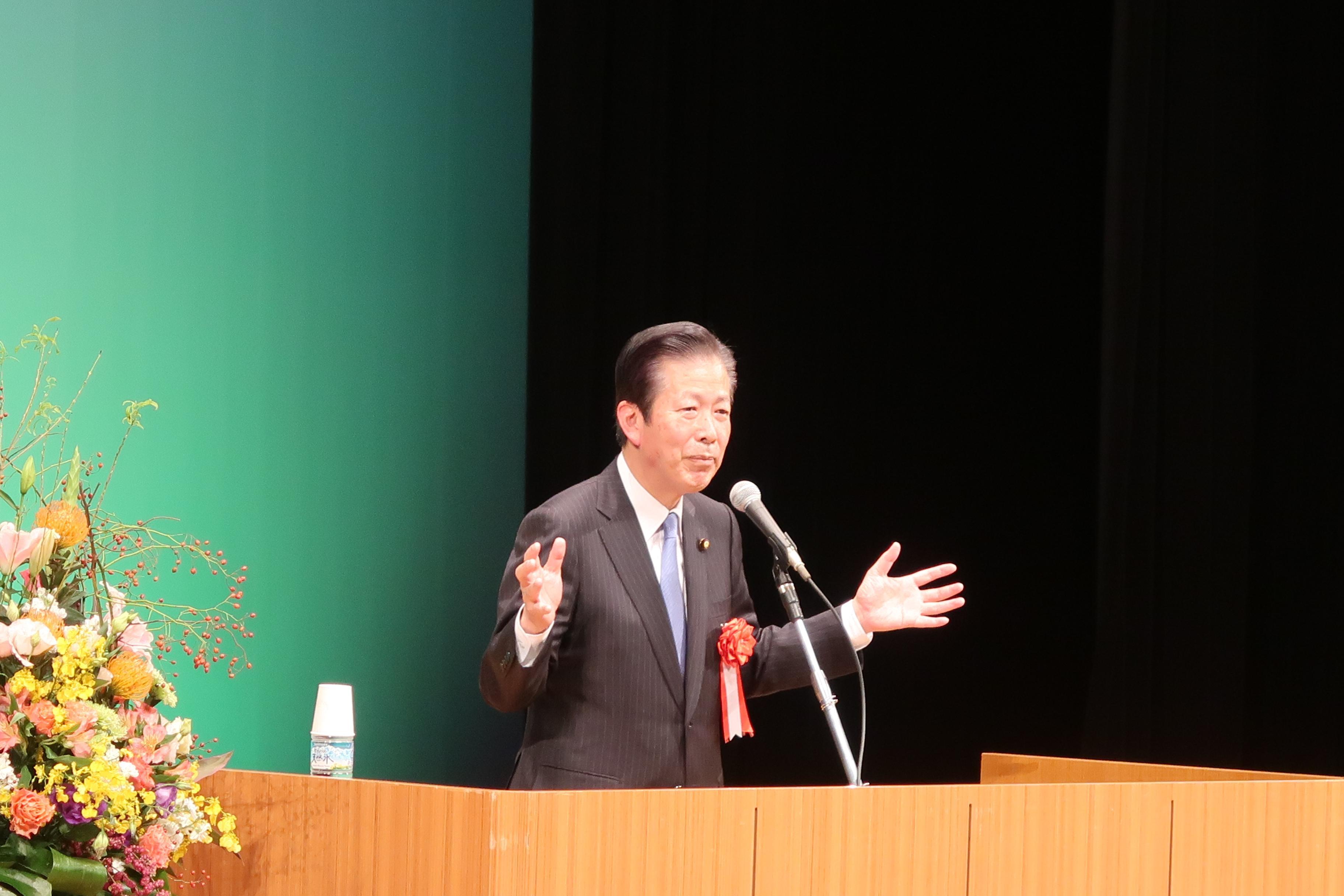 https://www.n-yamaguchi.gr.jp/news/IMG_5382.jpg