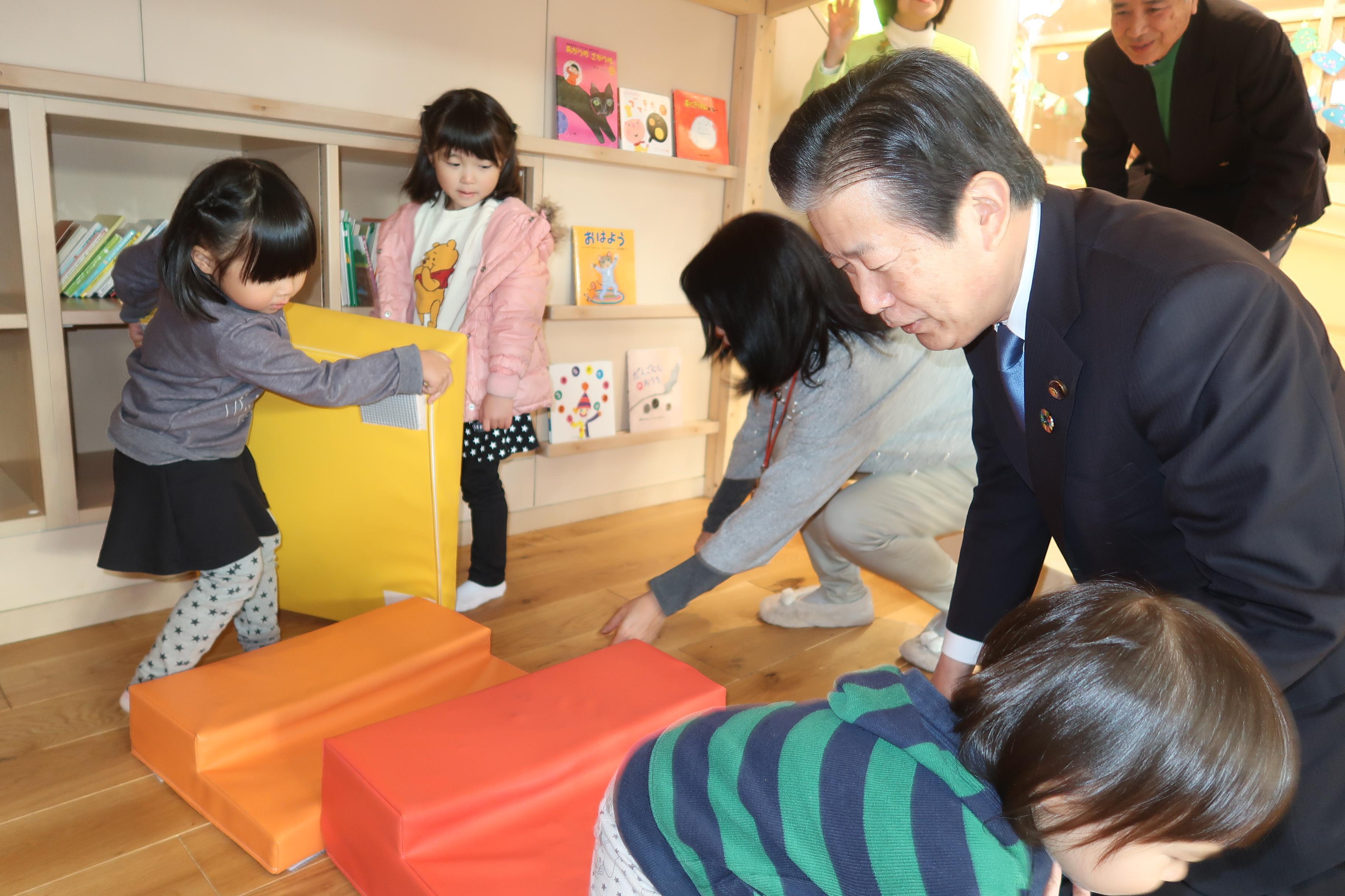 https://www.n-yamaguchi.gr.jp/news/IMG_6762.jpg