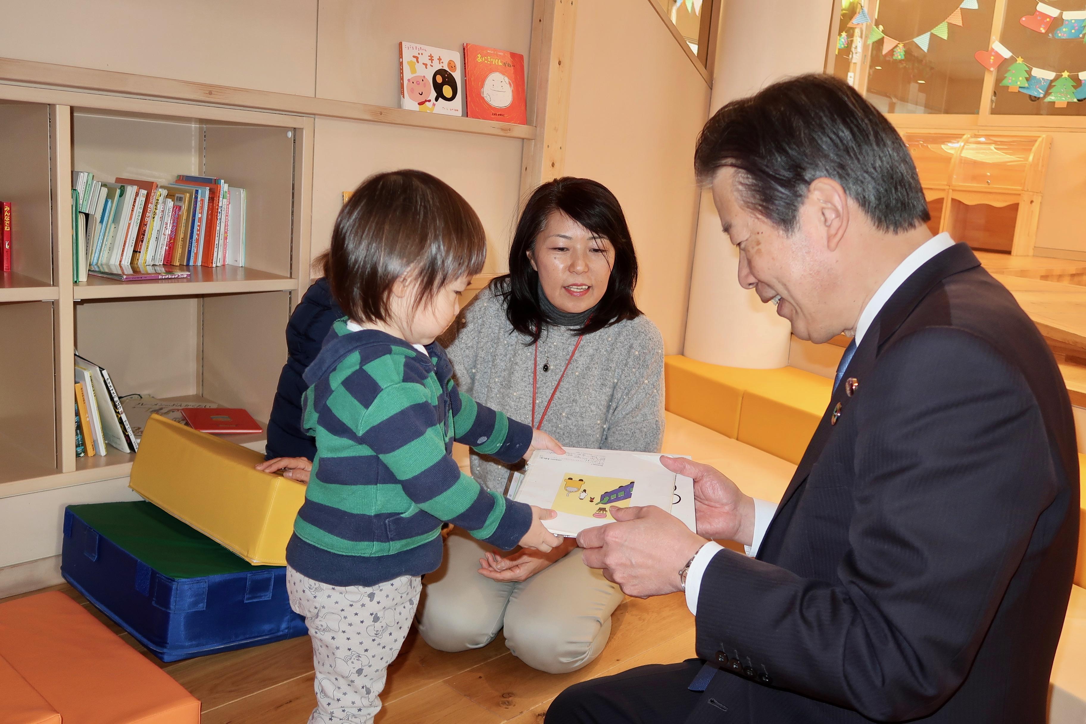 https://www.n-yamaguchi.gr.jp/news/IMG_6771.jpg