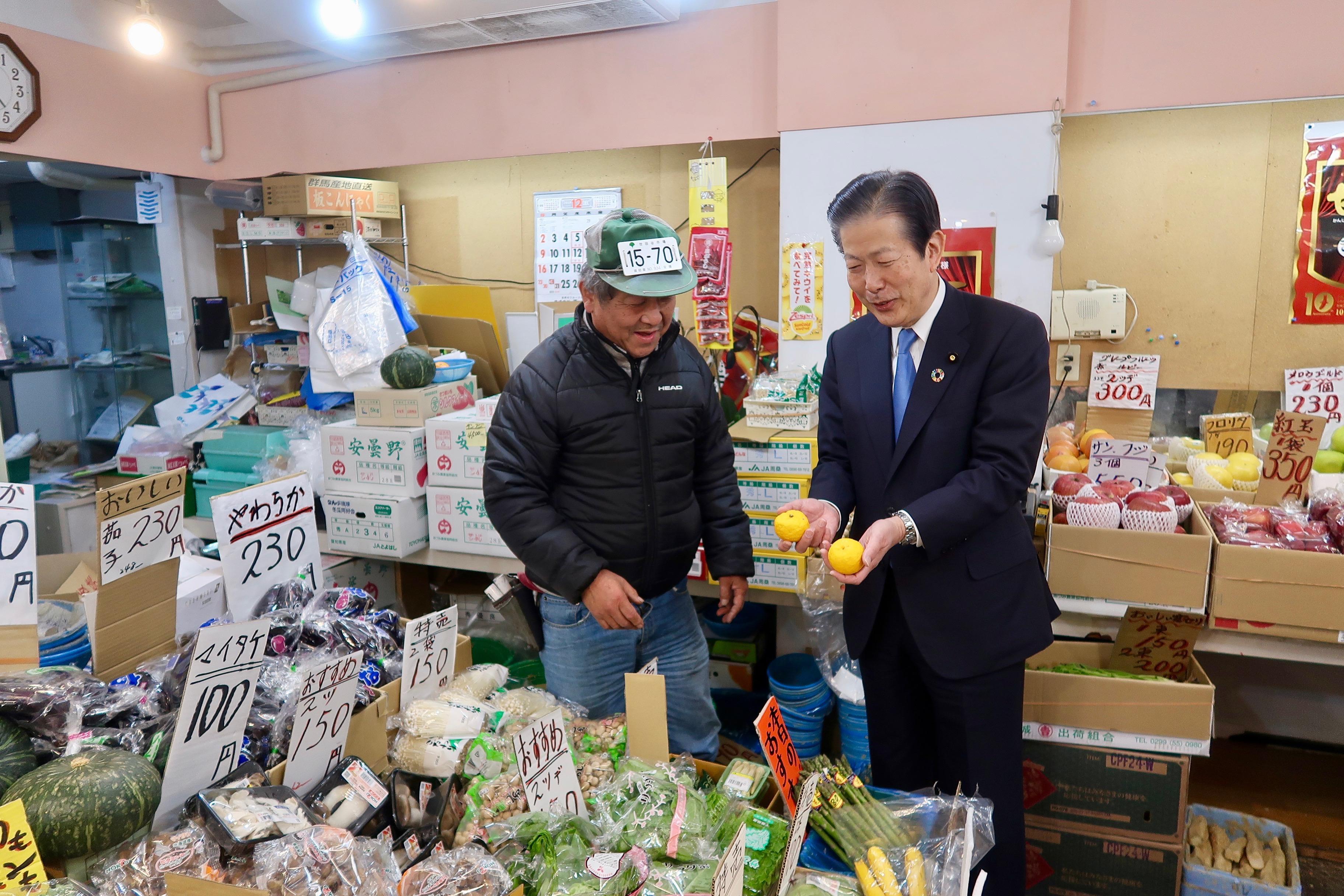 https://www.n-yamaguchi.gr.jp/news/IMG_6793.jpg