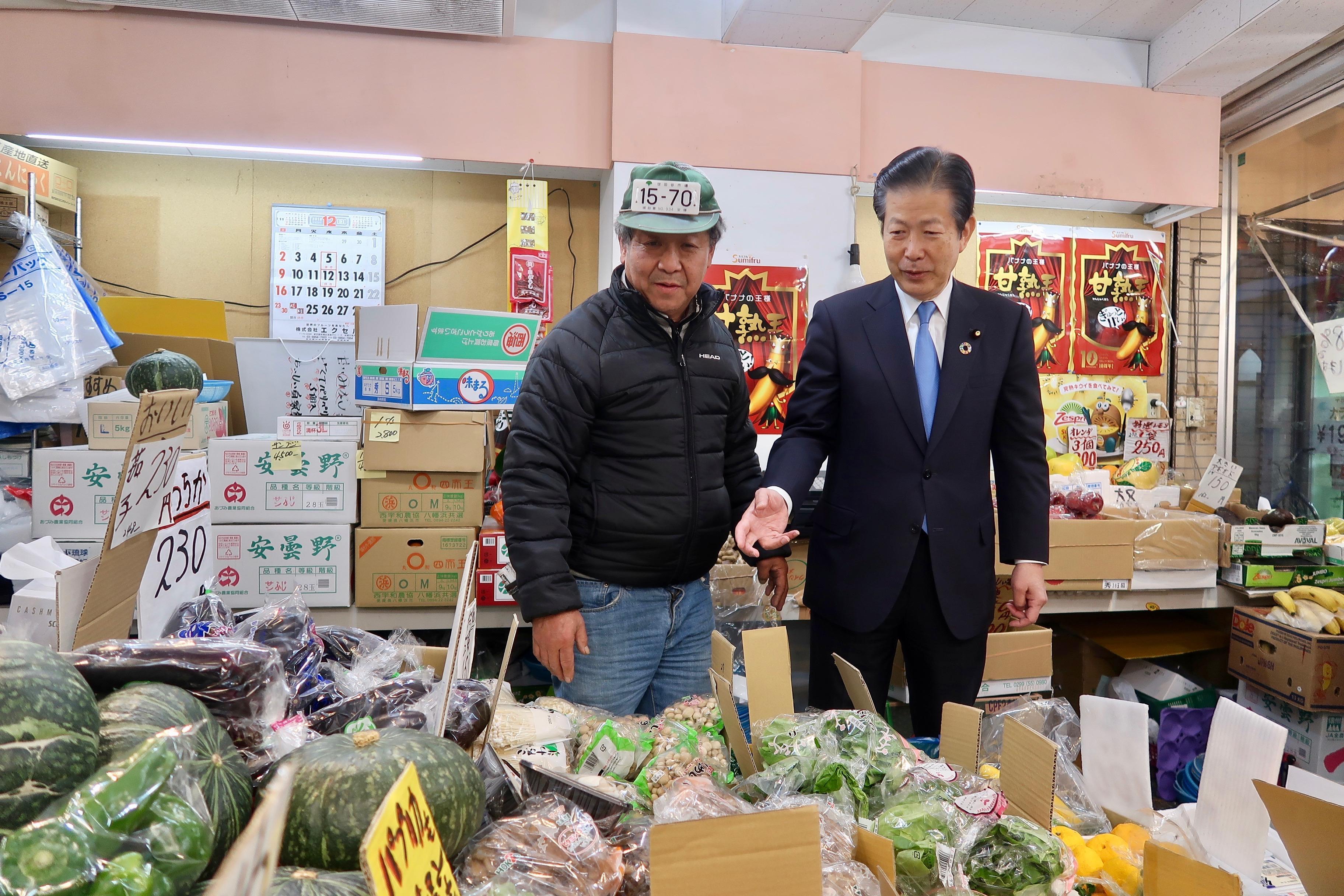 https://www.n-yamaguchi.gr.jp/news/IMG_6802.jpg
