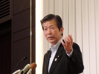 fukuokamainichi2.JPG
