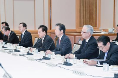 '16.02.02 経団連との懇談会(帝国ホテル「桜の間」).jpg